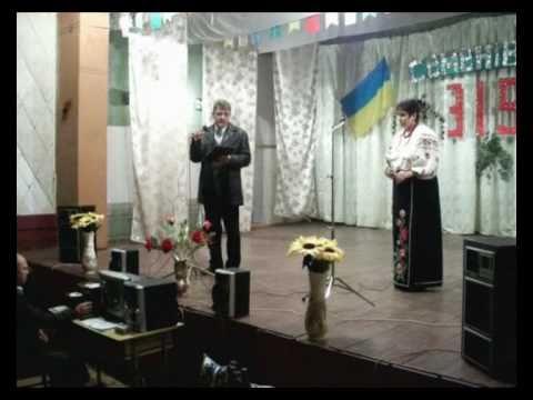 Семенівка / Семеновка / Semenivka