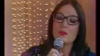 Nana Mouskouri  &  Francis Cabrel   -  Répondez moi  -
