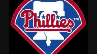 Phillies Going all the Way (Q102 remix)