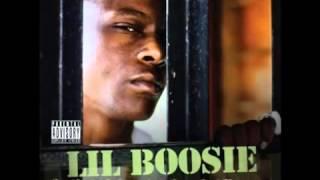 Lil Boosie: Devils