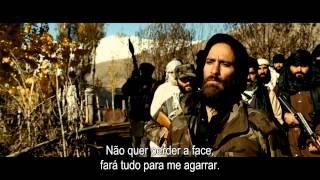 Trailer FORÇAS ESPECIAIS (Portugal)