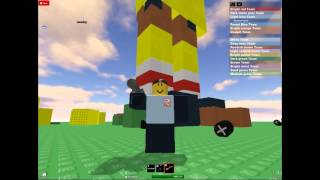 roblox sweet victory