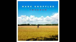 Mark Knopfler - Beryl ( Tracker Album )