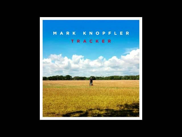 "Vídeo de ""Beryl"" de Mark Knopfler (audio)"