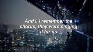 JP Cooper September Song Lyrics