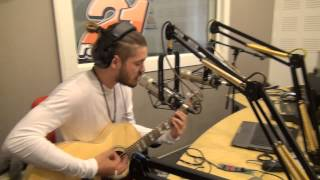 ALEX MATAEV - Sexy And I Know It - LIVE @ RADIO 21