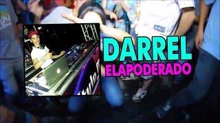 ¡PUBLICIDAD! Juves crazy en Brisa Real. Jueves 11 de Mayo.  DJ DARREL EL APODERADO DEL ROSARIO