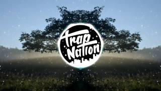 San Holo - Fly (Max Lunau Remix)