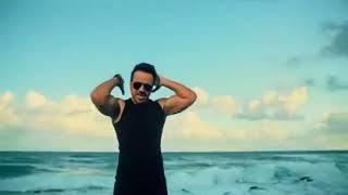 Hindi version of Despacito | Sonu Nigam | Badshah | Best of 2017