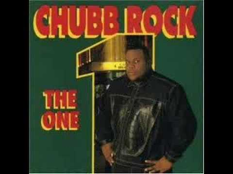 So Much Things To Say de Chubb Rock Letra y Video