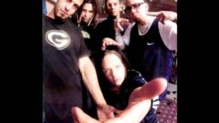 Korn-Falling Away From Me (Acapella)