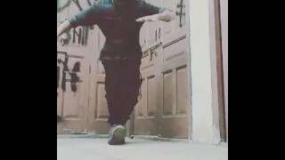 Baby Marvake Maanegi - Raftaar   Nora Fatehi   Remo D'souza   freekout dance by lucky