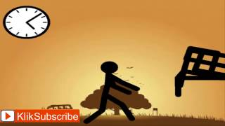 NDX AKA Feat Alan Walker - Fade Reggae Kizomba Mix Dj