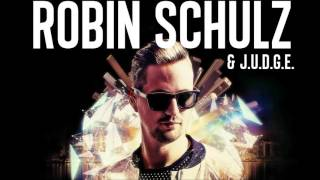 Robin Schulz feat. Judge - Show Me Love(Ringtone) with Lyrics in Description