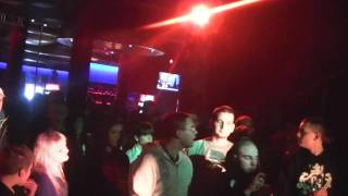 HDS -KRZYWY RUCH LIVE 27.01 TABU
