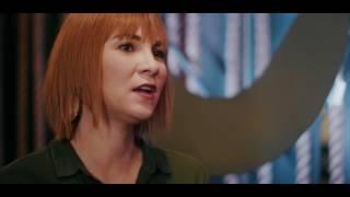 Kim Walker-Smith - Outcry Story