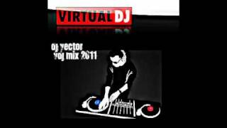 3 Minutes To Explain - DJ VECTOR VDJ MIX.