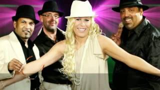 Sunshine Dance Band.mpg