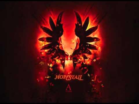 hopesfall-it-happens-armageddonbetrayal