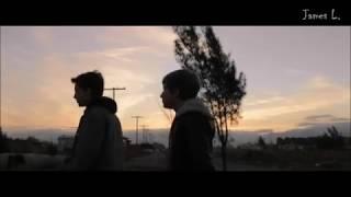 Ocean - Alok, Zeeba & IRO (Tradução/Legendado)