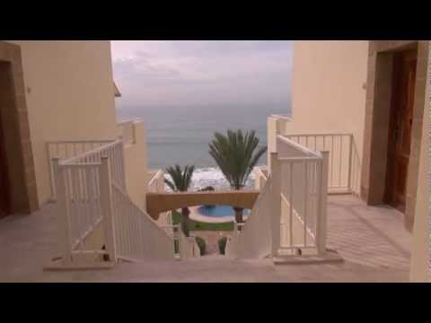 MOROCCO JAN 2012 PROMO FINAL TO YOUTUBE.mpg