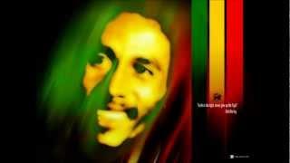 Gilberto Gil - Three little birds(BobMarley) - MSBCSBR