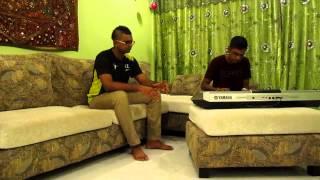 Idhazhin Oram Unplugged