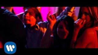 """Flo Rida - """"Hey Jasmin"""" Official Video"""