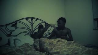 Tezzy 2GG & Sovah - Heemie(Official Video)