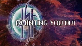 STONEHURST - Free Yourself (Lyric Video)
