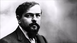 Debussy: Passepied (Tomita electronic arrangement)