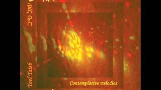 Yoel Taieb, Maoz Tsur Yeshuati, from album Or Li - יואל טייב, מה עןז צור ישועת, מתוך האלבום,אור לי