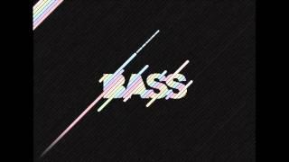 Merdo Ft Çernobil - Bass P2 ( Official 2015 )
