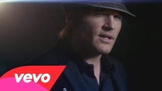 Jerrod Niemann - Only God Could Love You More