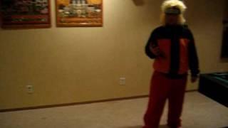 Kickboxing Western Ninjas
