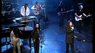 Goran Karan   Ostani 2000 live