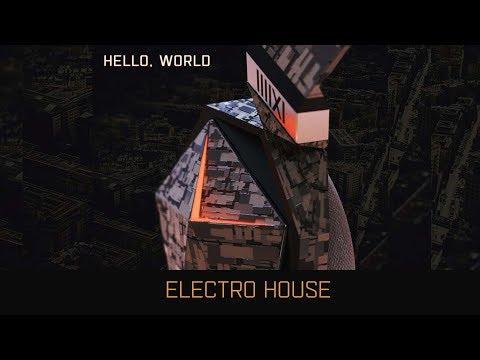 k-391-electro-house-2012-k-391