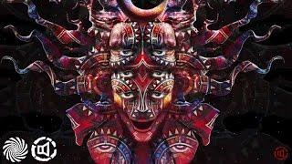 Shpongle - Divine Moments of Truth (Astrix, LOUD & LSD Remix) {sample}