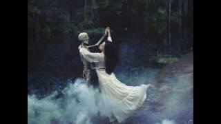 `Evgeny Grinko - Faulkner's Sleep Enstrümantal Müzik`