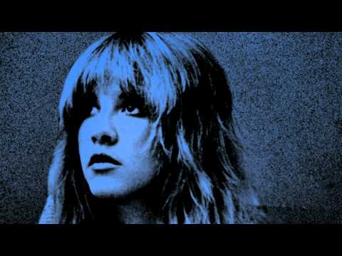 stevie-nicks-forest-of-the-black-roses-remastered-2011-ibieberbabysi