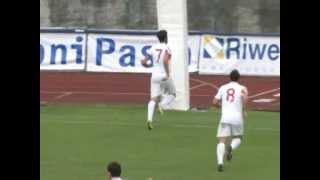 FCS Videoclip / Alessandro Campo 2013/2014