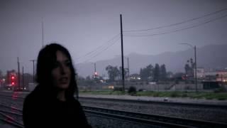 RAMMSTEIN -SEEMANN (female cover by Maahya)