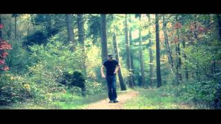 Arthur Adam - Pulse (Official Video)