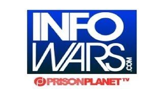 GiGi Erneta | Tyranny Watch: Nazi Park Rangers Ban Porta Potties