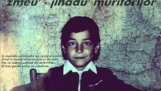 04 zmeu' ninja' - unu doi ( jihadu' muritorilor )