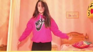 Video Star! Sola anuel ft Daddy Yankee , Farruko ,Wisin.