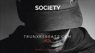 Society (Eminem | Joyner Lucas Lucky You Type Beat) Prod. by Trunxks