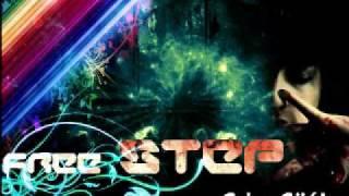 Tiësto - Elements Of Life (Puma Scorz Short Electro Mix)