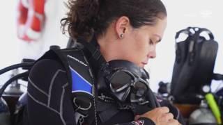 Atlantis Divers - Mergulho TEK