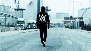 Without Love - Alan Walker (Official Video)